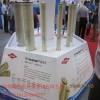 反渗透纯水RO膜海水淡化膜8040陶氏反渗透膜BW30-40