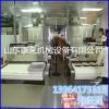 天津盒饭微波加热设备