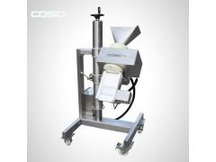 制药行业金属分离器 药片 颗粒 胶囊 金属分离器
