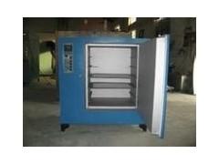 供应:电热真空干燥箱