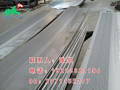 304圆孔冲孔板加工订做厂商特供 衡水哪里有专业的安平厂家工程机械散热用冲孔板