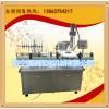 高品质灌装旋盖机/贴标机质量好价格便宜HSGX