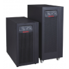 西安易事特电力专用UPS电源EA850