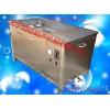 HSXL3只滤芯超声波清洗机产品图,效果图