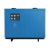 纺织厂冷干机 CNC加工中心冷干机