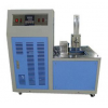塑料冲击脆化温度测定仪 橡胶低温冲击脆性测定仪