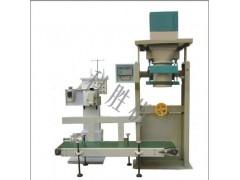 唐山科胜10公斤粉剂包装机 | 面粉包装机