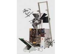 唐山科胜200型虾条包装机 | 全自动包装机