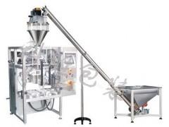 唐山科胜220型包装机丨油炸食品包装机