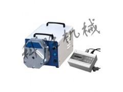 唐山科胜蠕动泵灌装机丨护眼液灌装机
