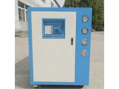 高频焊接机专用冷水机工业冷水机 山东制冷设备厂家直销
