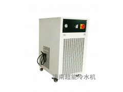 激光切割机专用冷水机
