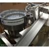 上海开塞露灌装机 全自动开塞露灌装机厂家