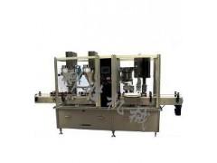 承德科胜粉剂生产线 全自动生产线