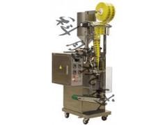 承德科胜液体自动护发素包装机 洗发水包装机