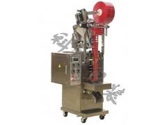 承德科胜粉剂自动藕粉包装机|米粉包装机