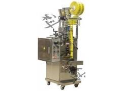 承德科胜颗粒全自动包装机 咖啡豆包装机