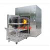 供应:干热灭菌烘箱