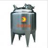 供应:不锈钢储罐