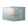 供应:拼装式保鲜柜