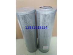 郑州市HDX-630×20黎明滤芯质量保障