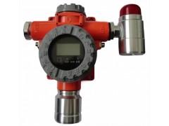 安徽合肥DN-T3000乙醇(酒精)气体泄漏报警器