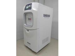 低温等离子过氧化氢灭菌器腔镜灭菌柜手术室消毒柜
