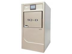 河南三强低温等离子灭菌器SQ-D 消毒柜 灭菌锅  厂家直销