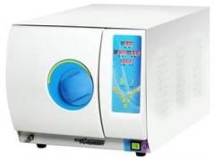 小型环氧乙烷灭菌柜内镜消毒机整形美容医院专用环氧乙烷灭菌柜