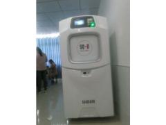 河南三强低温等离子灭菌器腔镜专用灭菌柜手术室消毒锅