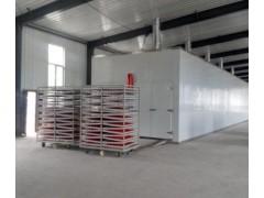 黄柏烘干机 空气能环保烘干设备