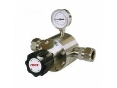 进口不锈钢低压减压器