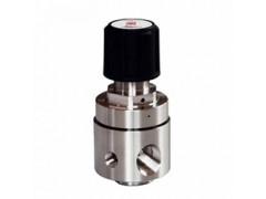 进口不锈钢高压减压器