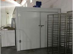 河南蘑菇烘干机 高效节能蘑菇专用烘干机厂家
