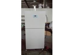 移动式除尘器,移动式捕尘器,移动式收尘器