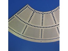 白马丝网定做各种化学蚀刻网,提供优质的蚀刻加工服务