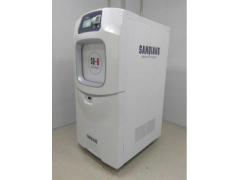三强低温等离子过氧化氢灭菌器 腔镜消毒机 内镜消毒柜 售后好
