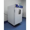 三强环氧乙烷灭菌器 全科室必备消毒柜 适用范围广 灭菌彻底