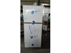 生产移动式除尘器