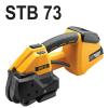 STB73手提式电动打包机  瑞士STRAPEX