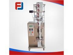 多功能芝麻颗粒包装机 味精颗粒包装机 干燥剂包装机