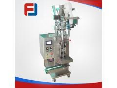 全自动颗粒包装机 干燥剂 板蓝根 感冒颗粒冲剂包装机