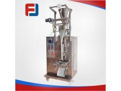 多功能白糖颗粒包装机 芝麻、鸡精、盐、汤料包装机