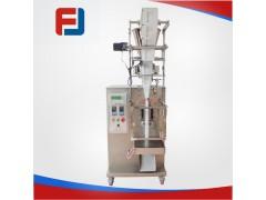 多功能感冒冲剂包装机 白糖颗粒包装机 味精颗粒包装机