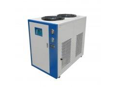 真空炉专用冷水机