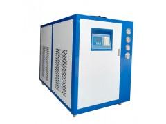 钢筋焊接生产线专用冷水机 济南超能焊接冷水机