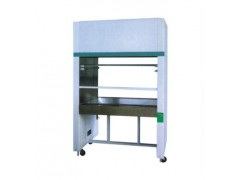 BCM1000生物洁净工作台