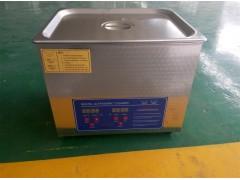 国锐机械-超声波清洗机