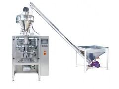 供应:全自动立式粉剂包装机