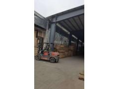 哈尔滨干燥设备价格_供应黑龙江质量好的哈尔滨木材干燥设备